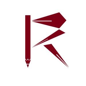 シンボルロゴ ブログ