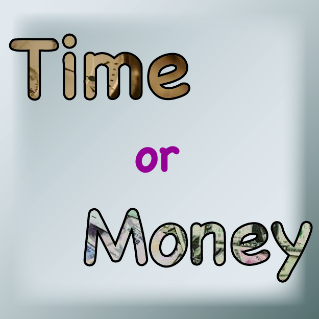 time is money-01.jpg