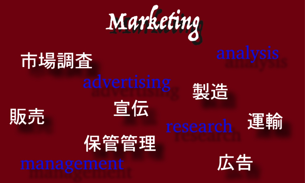 marketing-01